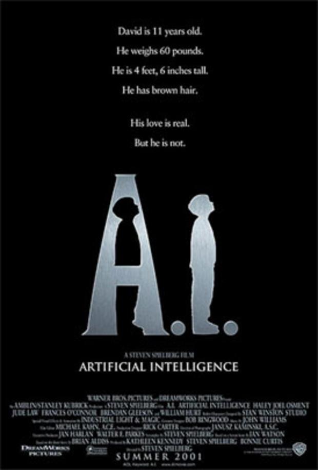 21-artificial-intelligence.jpg