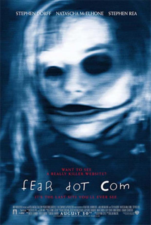 26-feardotcom.jpg