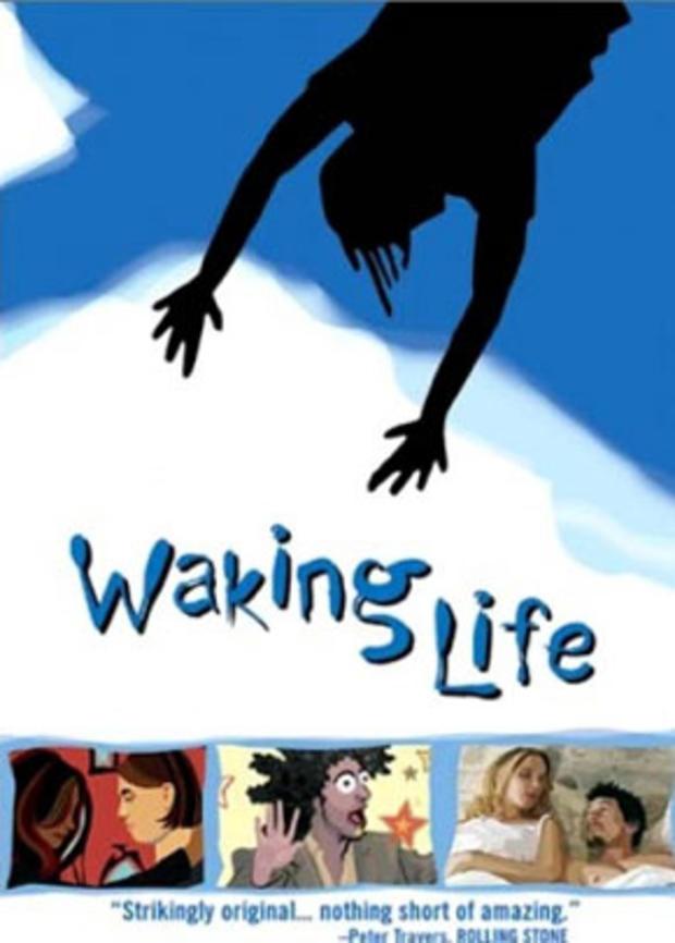 31-waking-life.jpg