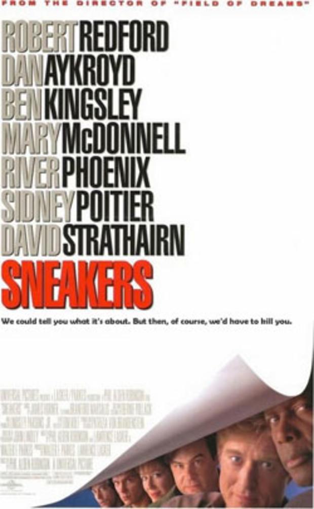37-sneakers.jpg