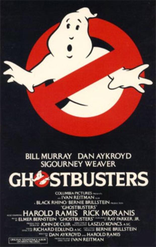 42-ghostbusters_1.jpg