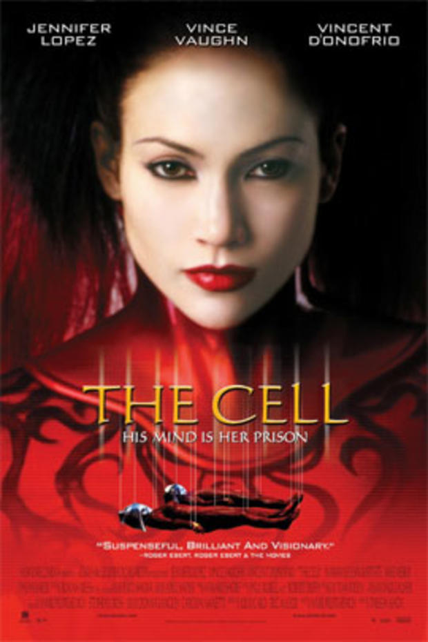 47-the-cell_1.jpg