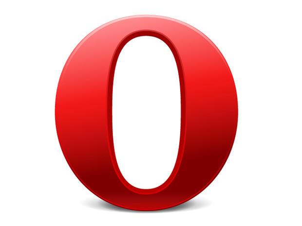opera-logo-3.jpg