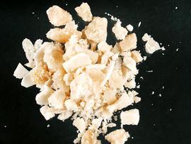 crack, cocaine, coke, drugs, illicit