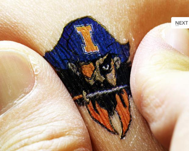 8_Tattoo.png