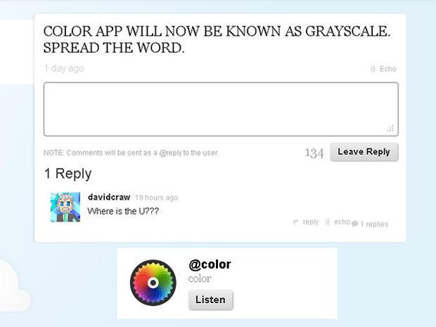 heello-Color.jpg