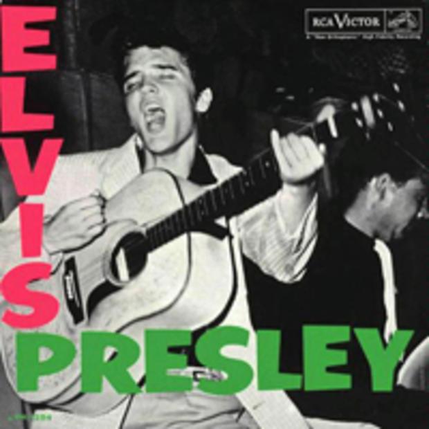 Elvis_presley.jpg