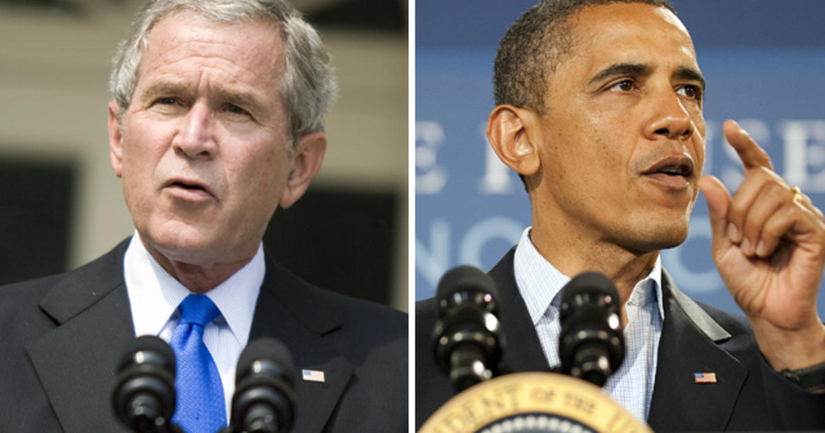 barack obama and the bush tax As president obama has said, the change we seek will take longer than one term or one presidency real change—big change—takes many years and requires each generation to embrace the obligations and opportunities that come with the title of citizen.