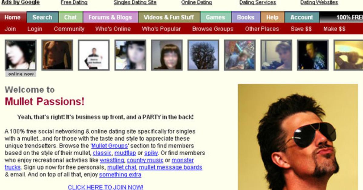 Forum Dating Site 100 GRATUIT