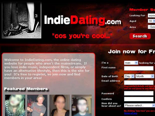 indiedating.jpg