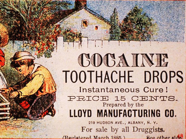 cocaine-tooth-drops_1.jpg