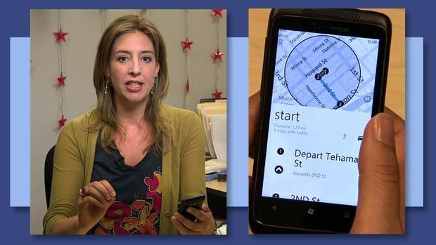 Windows Phone 7 Challenge: Week 2: The Verdict
