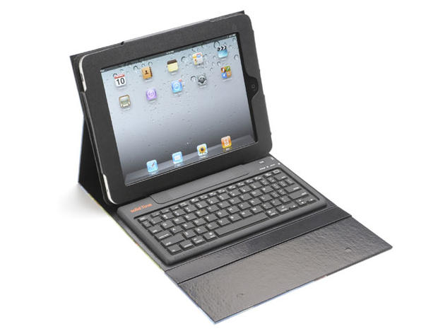 5-iPad-Case-with-Built-in-Key.jpg