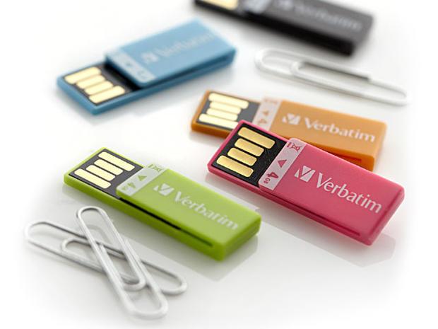7-Verbatim-4GB-Clip-It-USB-Dr.jpg
