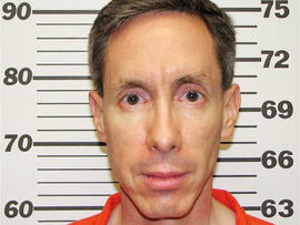 Polygamist leader Warren Jeffs was never in a coma, says official