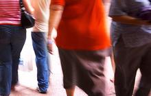 Fat tax? 15 states with biggest obesity bills
