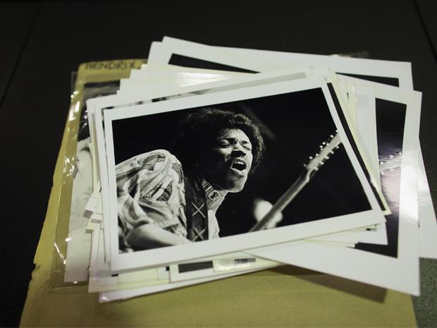 Jimi_Hendrix_1.jpg