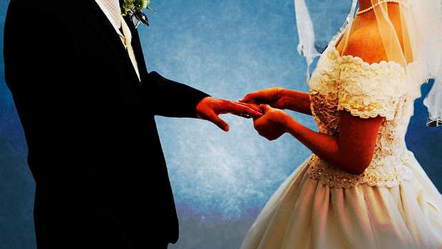 marriage_generic.jpg