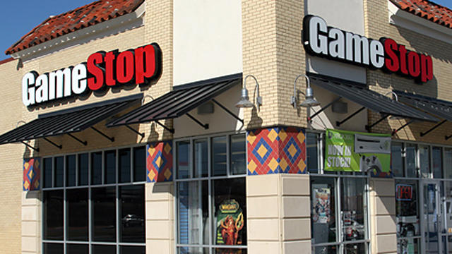 GameStop-Store.jpg