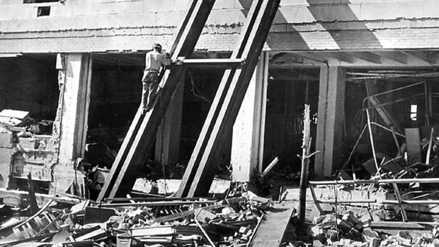 UW_Bombing_AP100810158707.jpg