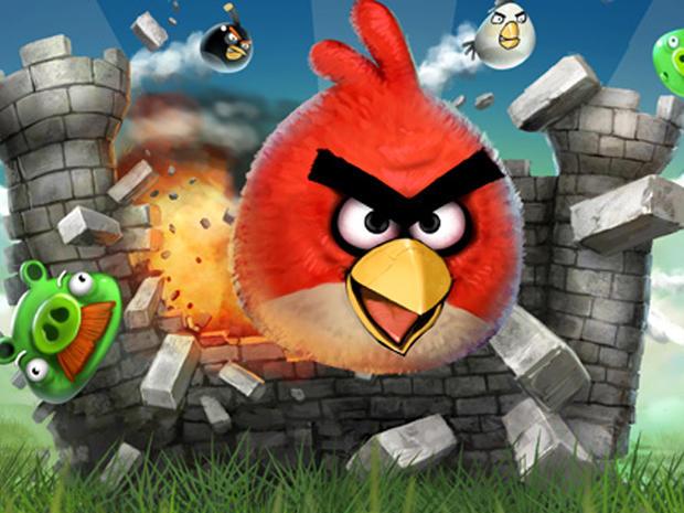 FWP-angrybirds640x480-Rovio-2.jpg