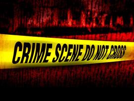 11 people injured in Jacksonville shooting