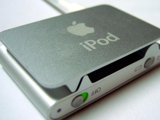 FWP-iPod-Flickr-hdaniel-2.jpg