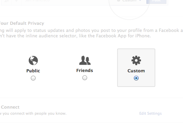 5 new Facebook privacy tweaks you should know