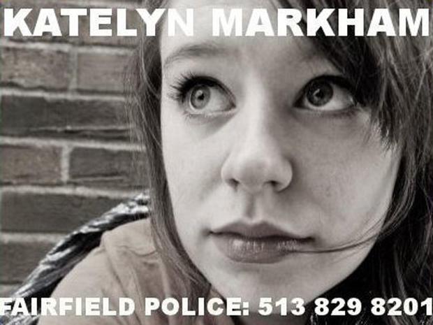 Katelyn_Markham_002.jpg