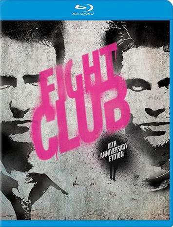 50 Blu-ray movies for less than $15