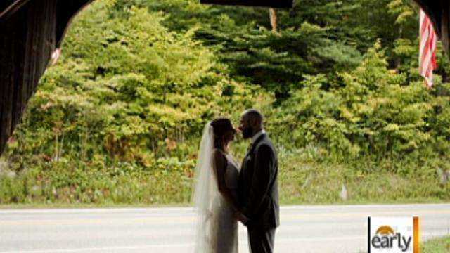 es_wedding_901.jpg