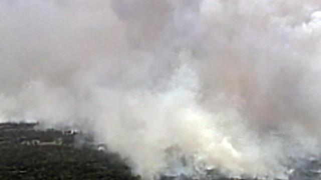es_wildfires_905_1.jpg