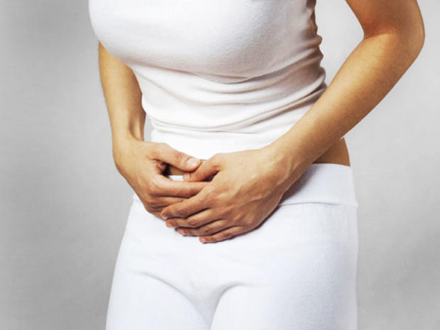 Diverticulitis: 5 key questions answered