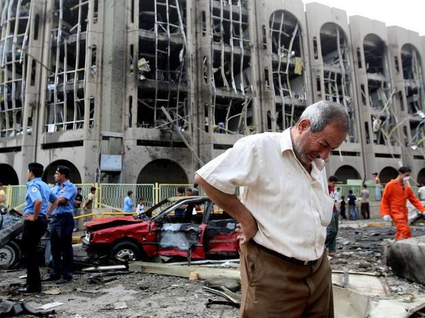 iraq_suicide_bomb_92381041.JPG