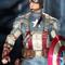 captain-america-the-first-avenger-20110222054715970_540x690.jpg