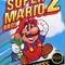 Super_Mario_Bros_2.jpg