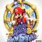 Super+Mario+Sunshine.jpg