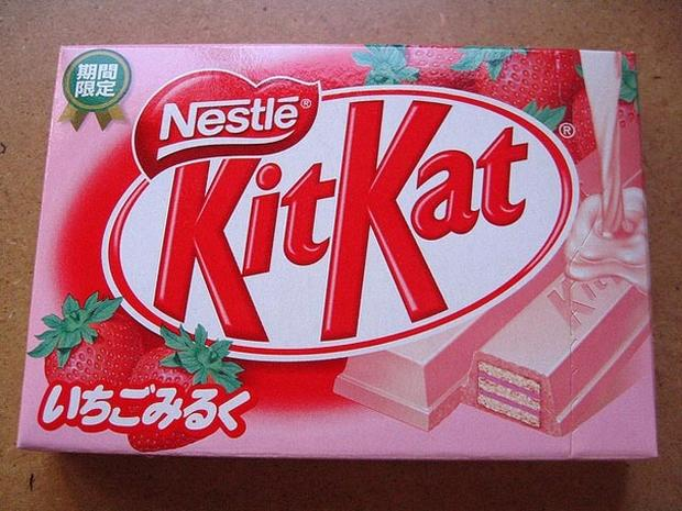 strawberrymilk1.jpg