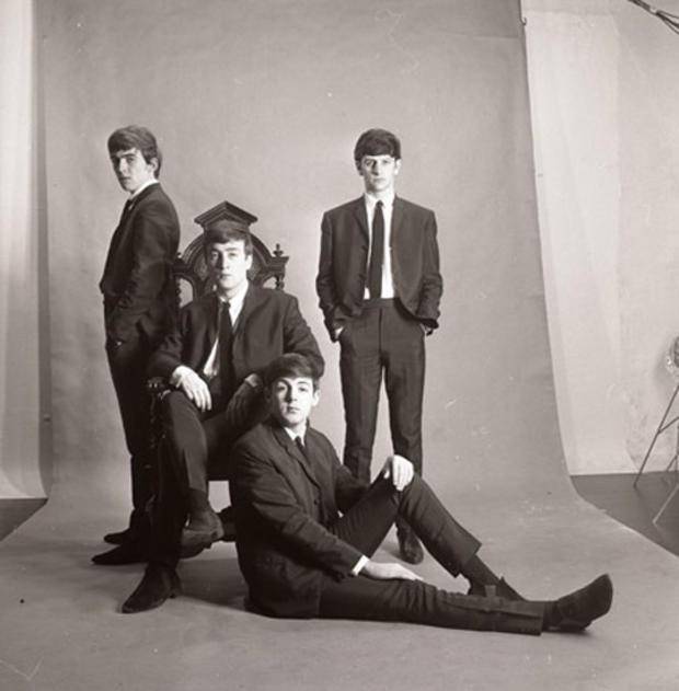 AK_OS_TR_The_Beatles_chair-session_03.jpg