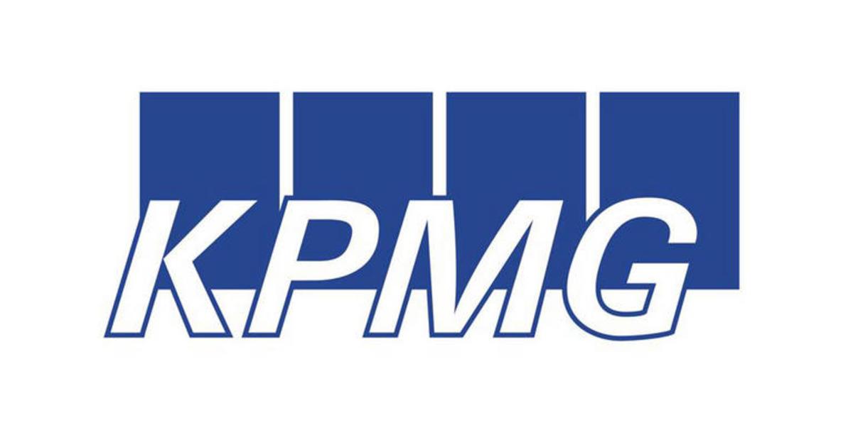 Is this KPMG's Arthur Andersen moment? - CBS News