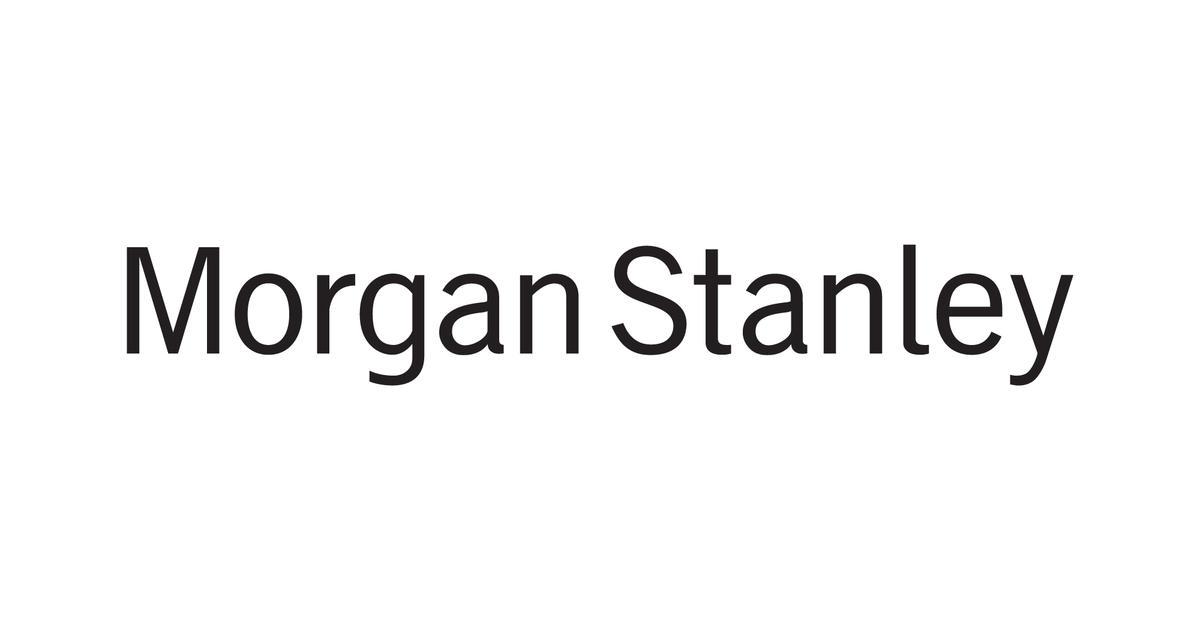 Morgan Stanley To Buy Citi S Smith Barney Stake Cbs News