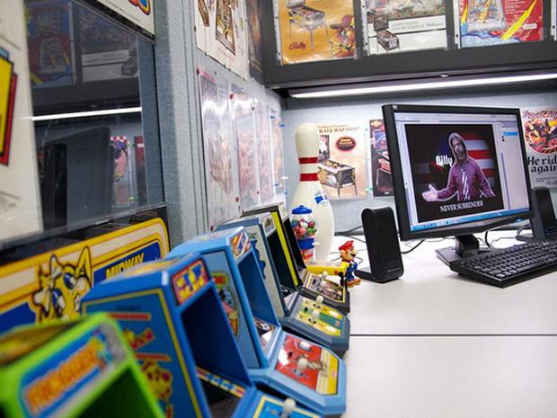 5-video-games.jpg