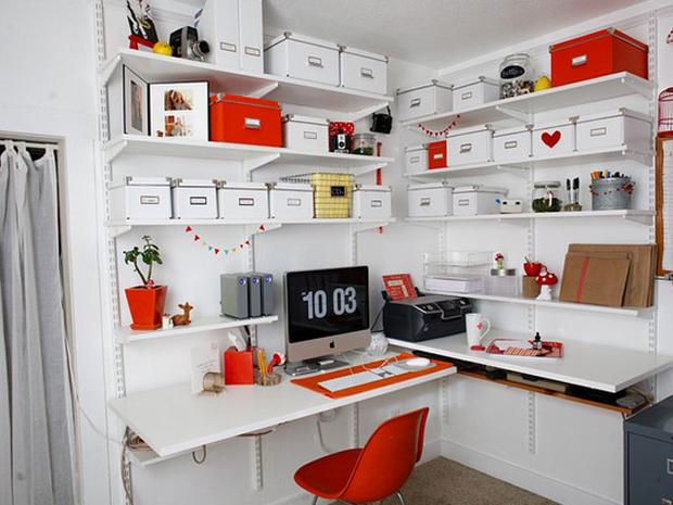 11-office-space.jpg