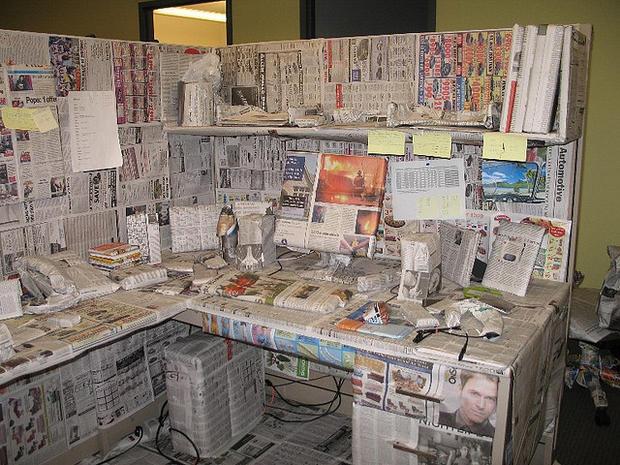 7-newspaper.jpg