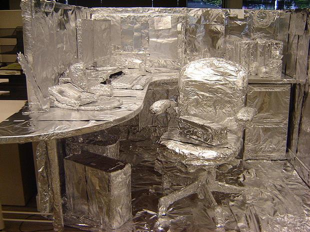 3-aluminum_foil.jpg