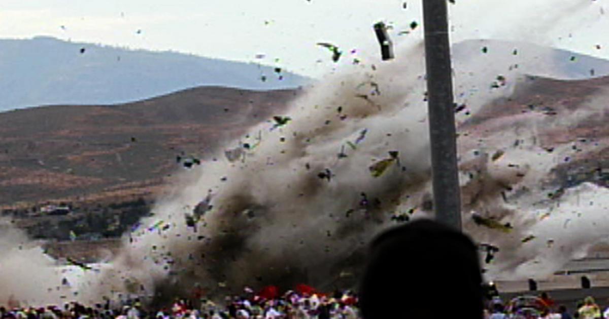 Air show crash ukraine video dating 4