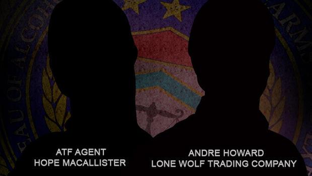 ATF-agents-110919.jpg