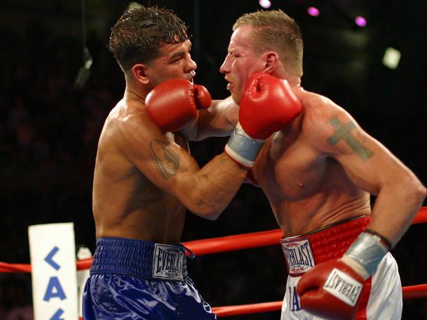 Gatti-vs-Ward-II-Fight-11-2.jpg