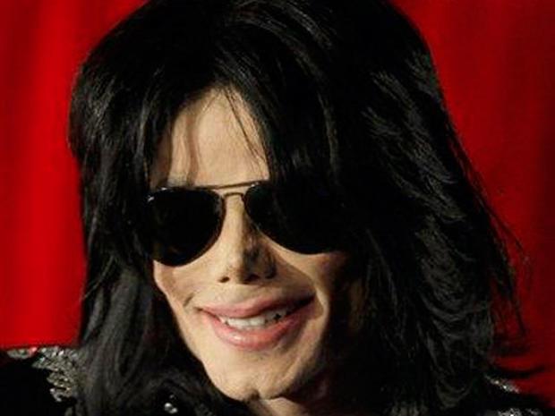Michael-Jackson-1.jpg