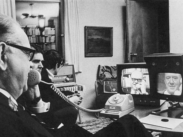 1960s-videophone.jpg